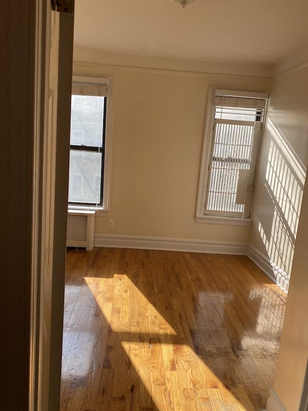 纽约曼哈顿上西城两室一厅Condo公寓出售$67.5万