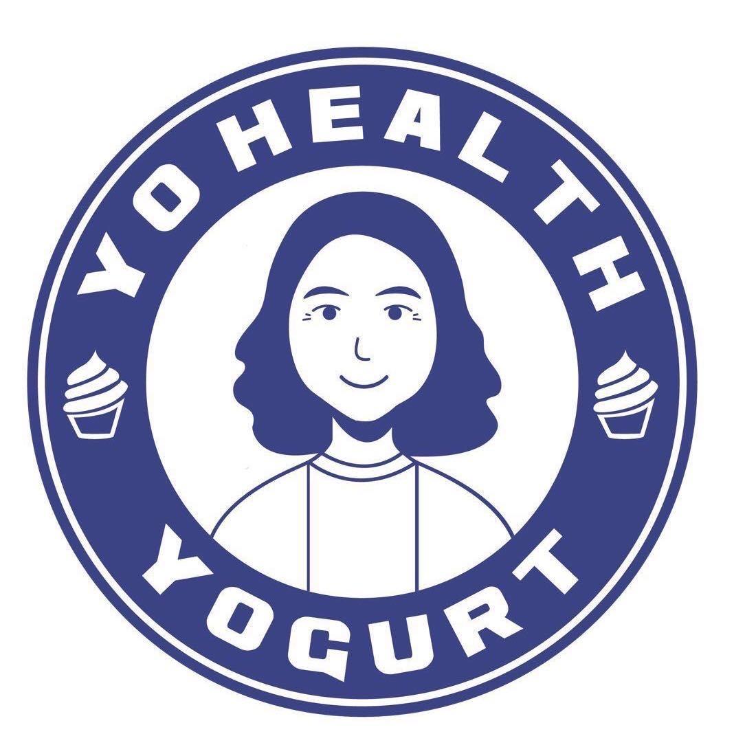 Yo Health 优好北京酸奶