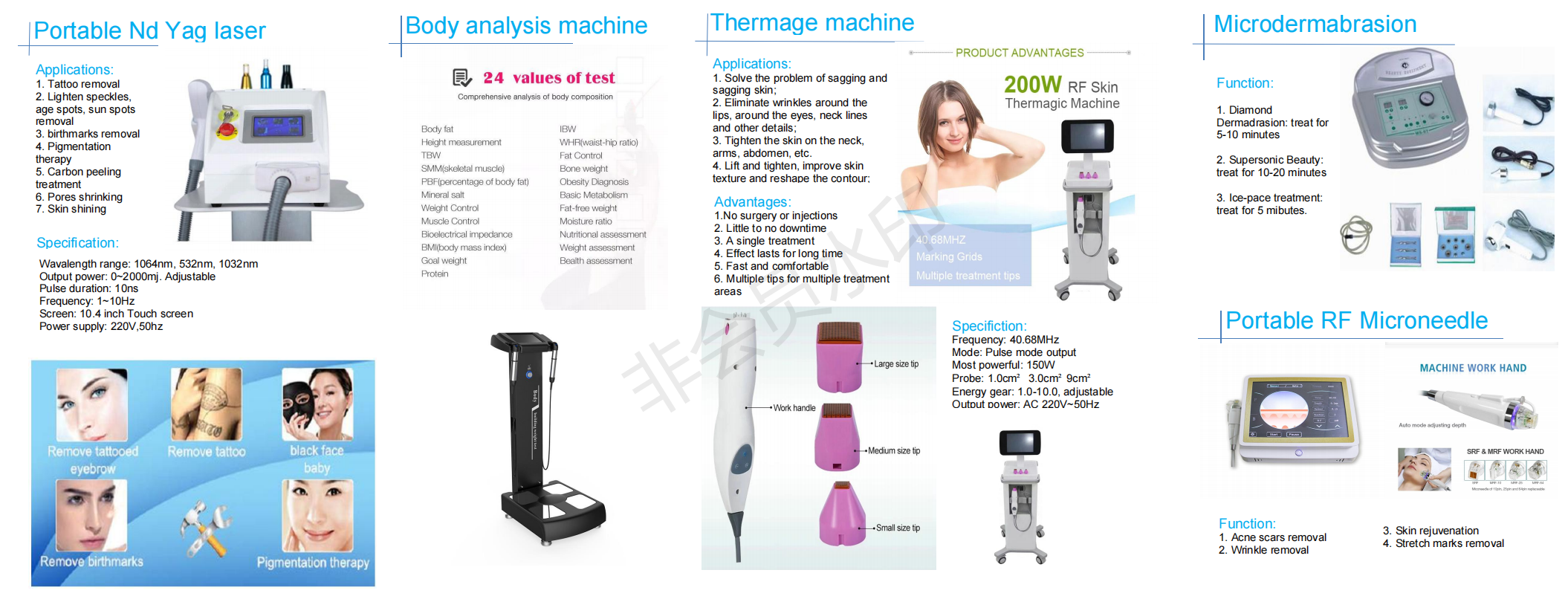 2020 sincoheren products brochure (4).png