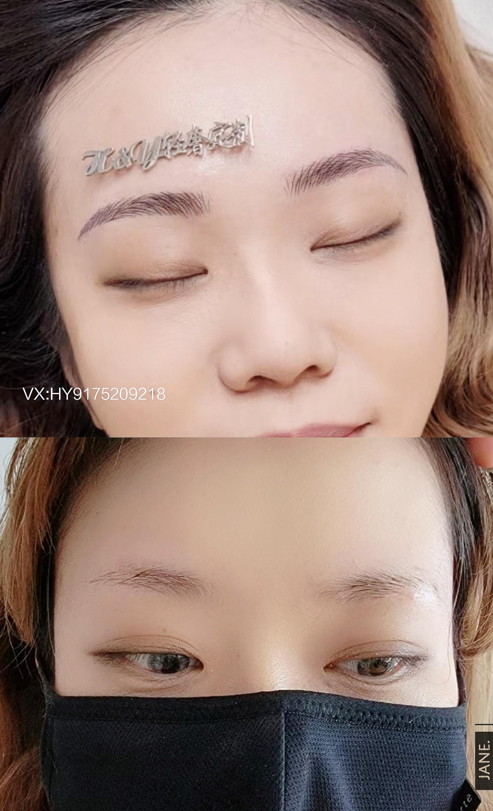 beauty_20210416232534.jpg