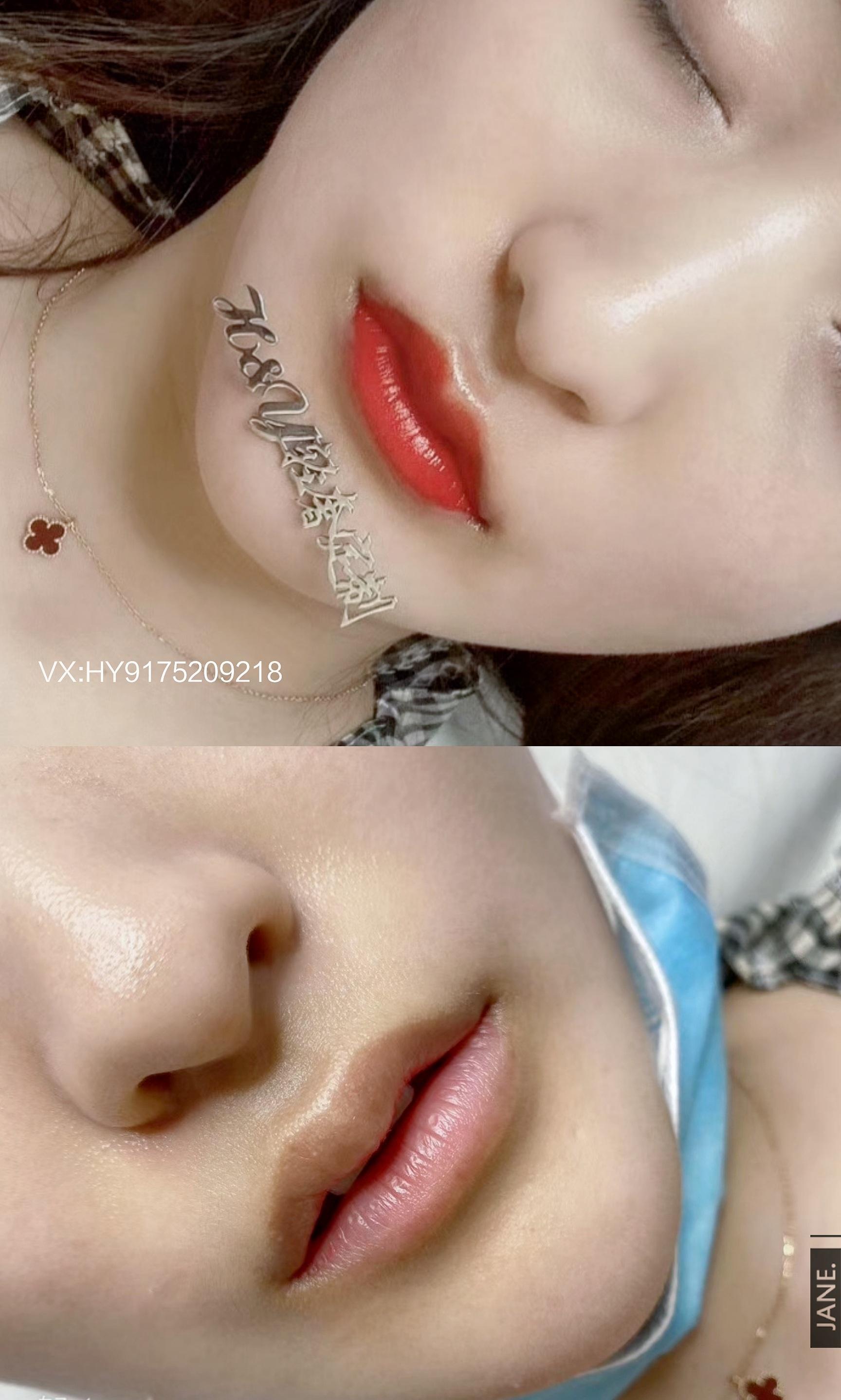 beauty_20210416233051.jpg