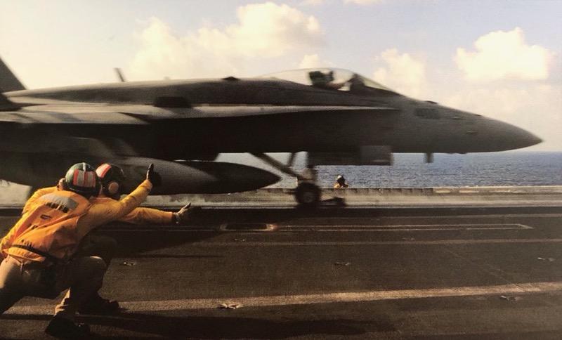 法拉盛/美国海军招聘/美国海军待遇/美国海军陆战队/美国海军编制/美国海军航空兵/美国海军新兵训练
