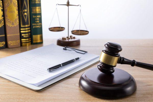 纽约买房「 合同签约 」受法律保护