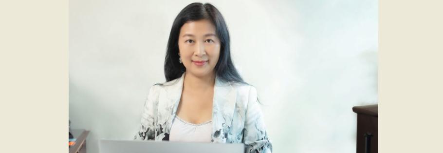 【金牌推荐】2021最佳纽约离婚律师 | 纽约华人离婚律师 纽约快速离婚