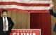 纽约市长选举日逼近 候选人斯利瓦言行如一获赞