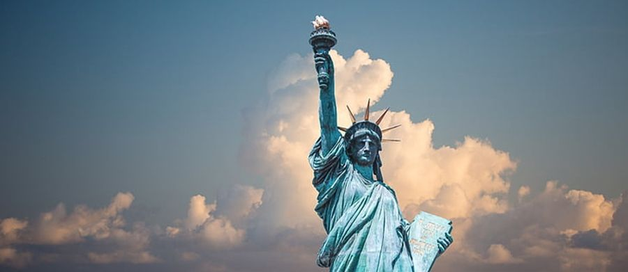 美移民局:庇护表留空白被拒 可在明年7月前重新提交