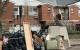 最高$36,000 飓风艾达纽约灾民 可申请FEMA联邦灾难援助金