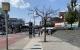 疫情后首例 法拉盛缅街无证摊贩遭开罚单(视频)