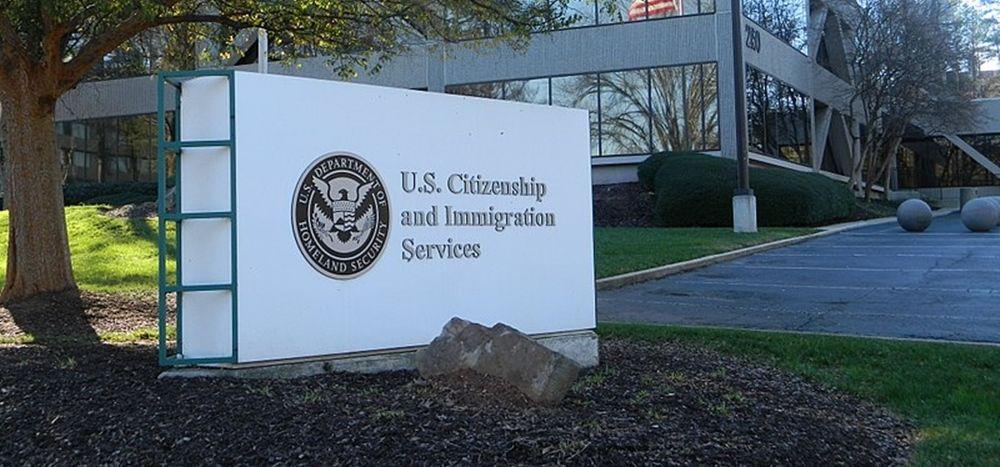 移民局新政:申请绿卡时 可同步申请社会安全号SSN