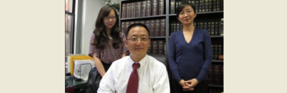 【金牌推荐】2021最佳纽约商业律师 | 纽约商业诉讼 纽约商业合同纠纷律师 纽约劳工律师