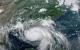 飓风艾达带来财产损失 纽约居民如何索赔