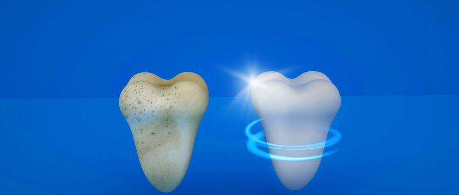 冲牙器比牙刷更有好处吗?|冲牙器能取代牙线吗?|哪些人需要用冲牙器|纽约牙科医生