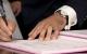 在美遗产规划必看,生前信托(Living Trust)全解析 遗嘱与生前信托的区别 美国纽约信托遗产律师