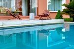 纽约建造游泳池须知|纽约家庭游泳池日常维护小秘诀
