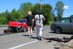 在美国纽约发生车祸该咋办?在美国要买哪些汽车保险? | 美国车祸理赔 | Car Insurance