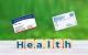 美国政府医疗保险项目 红蓝卡和白卡区别在哪里 | 福利范围 申请方法 资格 费用