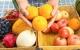 最好的水果獻給母親 !纽约法拉盛金果园水果专家牛姐(牛菊英)为母亲节特别推荐。