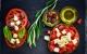 最新研究:这些天然食物 可降低阿尔茨海默病风险 | 认知能力下降 老年痴呆症 地中海饮食 得舒饮食法 麦得饮食法