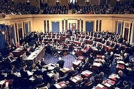"""美参议员提""""击败中共""""法案以增强制造业"""