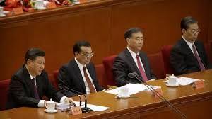 中共九成中央委员亲属移民 美拒发绿卡震懵
