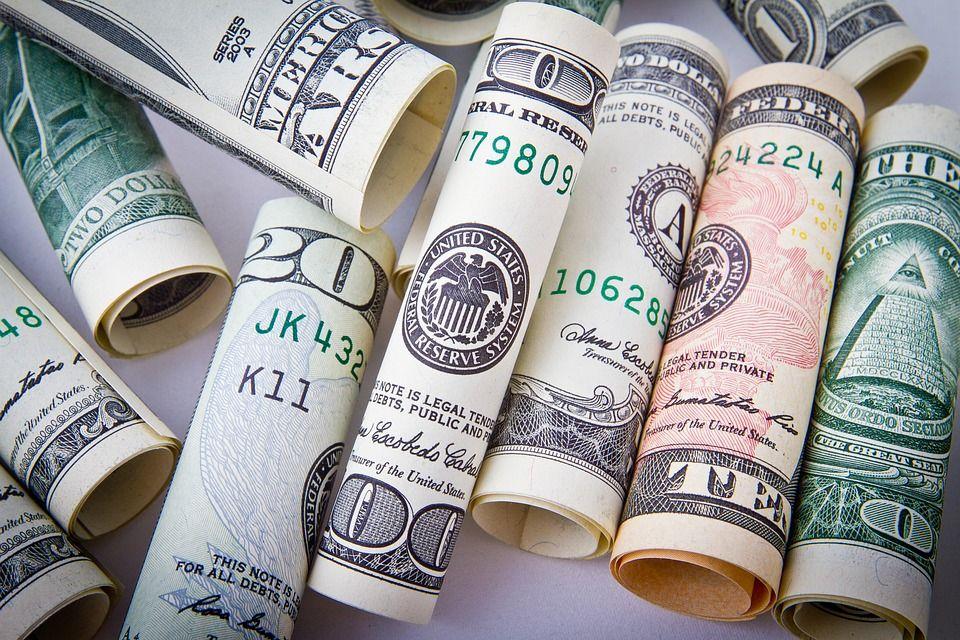 利率上升时再融资的理由
