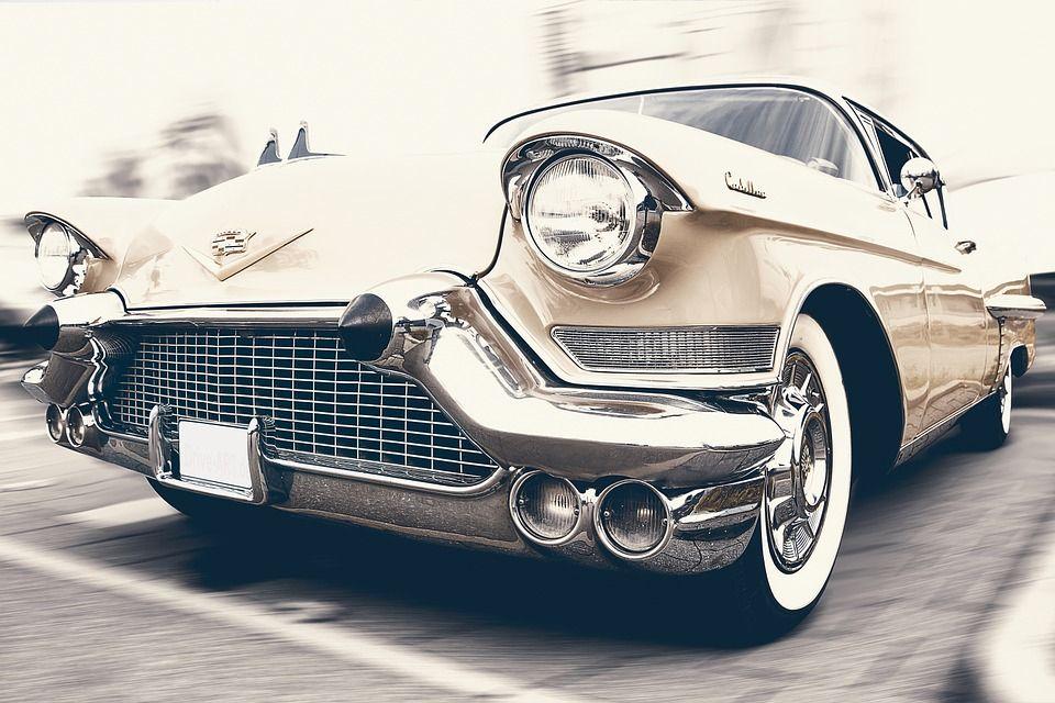汽车维修问与答:机油不够会致发动机短命