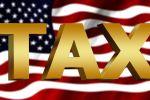 来美国须知:没绿卡也可能成为税务居民