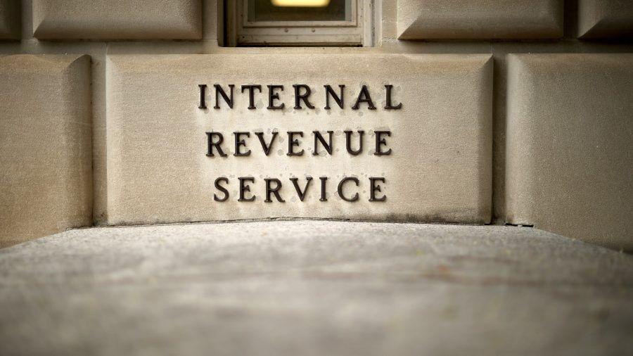 美国报税必看:7月15日前截止