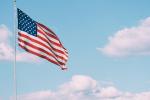 孩子是美国公民,非法移民的父母如何获得绿卡?
