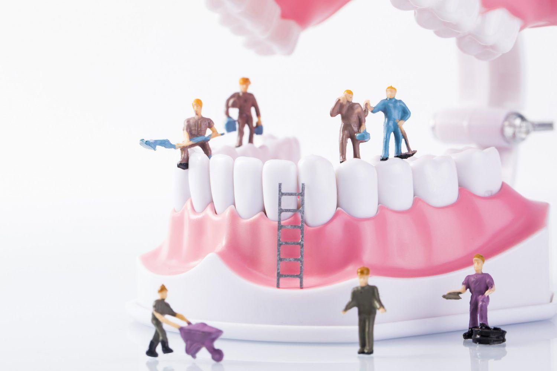 缺失牙为什么要植牙?在纽约选一个好的植牙医生,这里有几点建议!(纽约最好的植牙医生)