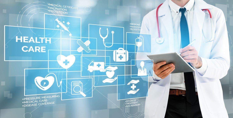 美国纽约申请Medicaid白卡收入标准 福利项目 | 申请条件 流程 是否公共负担 影响身份申请吗