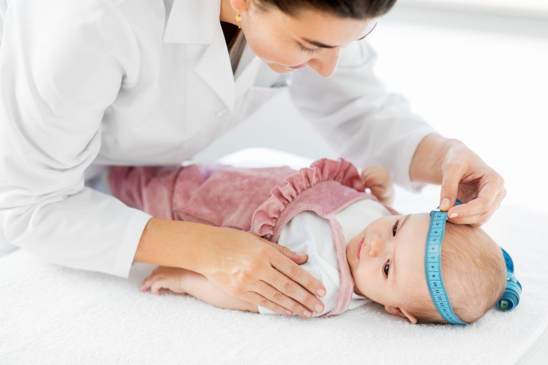 纽约儿童健康保险项目 CHPlus | 儿童医疗保险福利 家庭收入标准 每月保费 如何申请