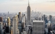 纽约 local law 87是什么?如何遵守纽约《第87号地方法规》