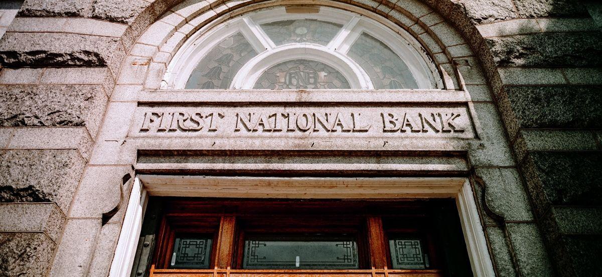 在美国怎样存取现金?不小心会面临国税局洗钱调查!