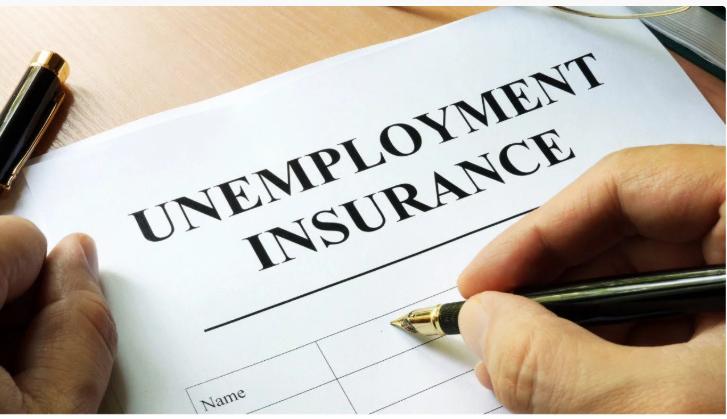 在美必看:在美国怎么领取失业金补助?美国失业救济攻略!