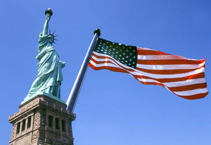 和美国女孩结婚生子后 如何合法呆在美国?