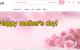 母亲节的来由/母亲节为什么送康乃馨/2021年美国纽约网上订购鲜花