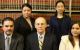 【金牌推荐】2021最佳纽约刑事律师 | 纽约刑事辩护律师 纽约欺诈案辩护律师 醉酒驾车案律师
