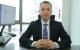 【金牌推荐】2021最佳纽约房地产律师 | 美国纽约买房 纽约地产律师推荐
