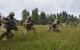 美国参军流程指南 入伍的条件 当兵的待遇