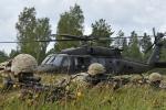 美国参军详解 征兵考试ASVAB解答 美国参军体检|如何选择兵种