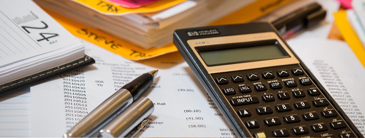 2021美国国税局个人申请延期报税详解|申请税收延期