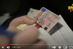 【视频】美国考驾照难吗