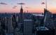 纽约州最高5万美元小企业复苏补助 霍楚扩大申请资格