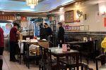 最高5万美元税收抵免 纽约州强力推动餐馆复工