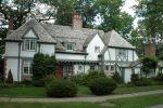 在美国买房,用个人还是公司名义更有利?