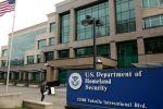 美国移民局最新通知 停止共产党员移民