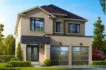 多伦多买房| 2021多伦多房地产往哪买?华人最爱社区排名|高性价比楼花不看可惜