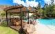 美国家庭建游泳池指南|建游泳池费用| 如何选择建游泳池承包商