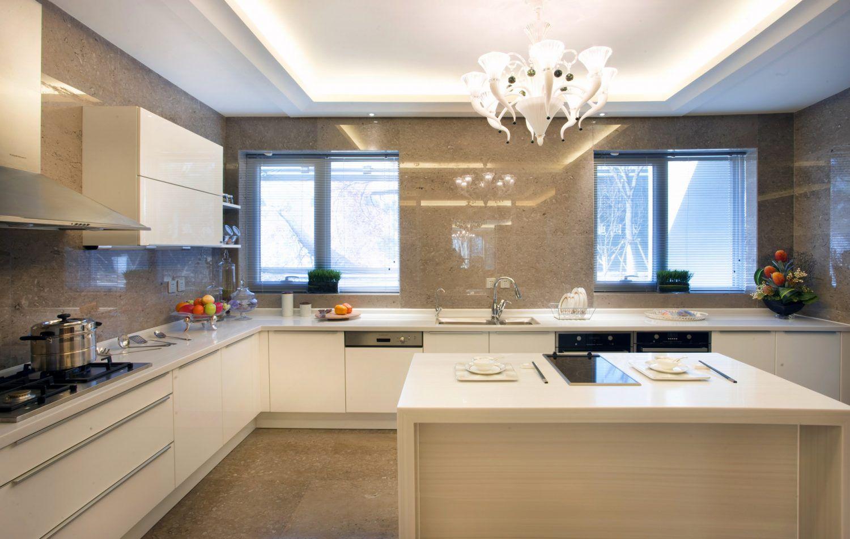 美国华人买房装修厨房风水12大禁忌|美国买房装修厨房颜色风水详解|装修厨房颜色风水禁忌